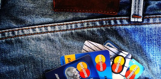 Credit Reports in Ontario