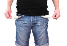 Debt Settlement: Consumer Alert for Ontarians