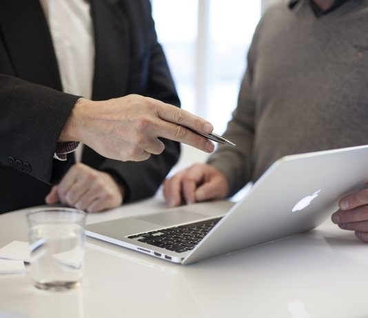 Real Estate Documents Can Be Signed Electronically in Ontario