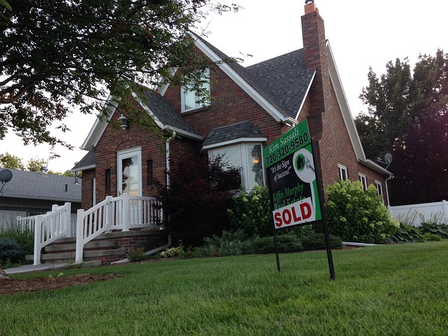 Buying a home in Ontario