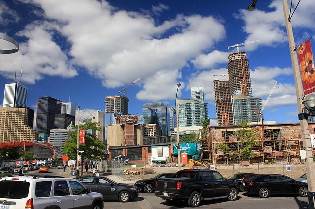 Understanding demerit points in Ontario