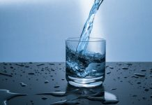Choosing water filter: what to think of?