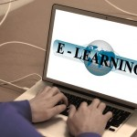 """eCampus Ontario"" - Ontario Online Education Portal"