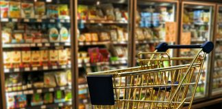 Everything about Food Labels in Canada