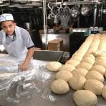 Minimum Wage Increased in Ontario