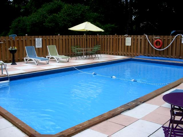 Hotels Motels Grand Bend Ontario