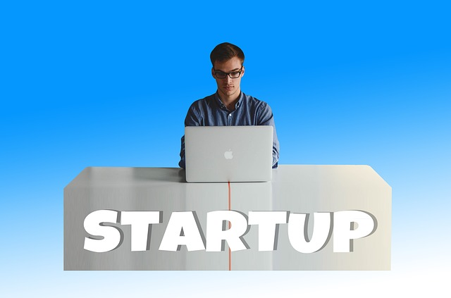Business startup for youth in Ontario