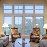 Improve Your Windows Efficiency for Winter