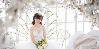 Rent Your Dream Wedding Dress and Pay a Lot Less