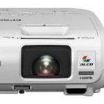 Projector Rental Company in Toronto
