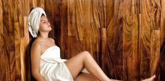 Sauna Kits - Exploring the Benefits