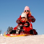Winter Fun in Ontario Provincial Parks