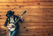 Canada Music Fund - Canadian Heritage Grants