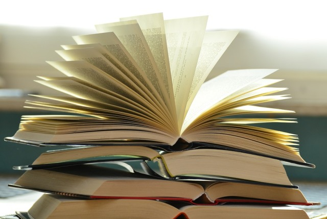 Ontario Book Grants and Funding Programs