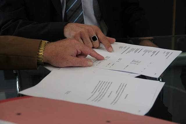 10% Rule for Home Renovation Contracts