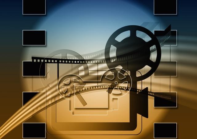 Media Arts Grants - Canada Council for the Arts Grants