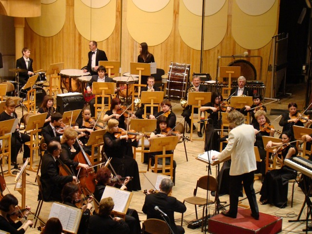Grants for Music Sector Organizations and Agencies