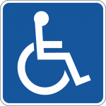 New Accessible Parking Permits in Ontario