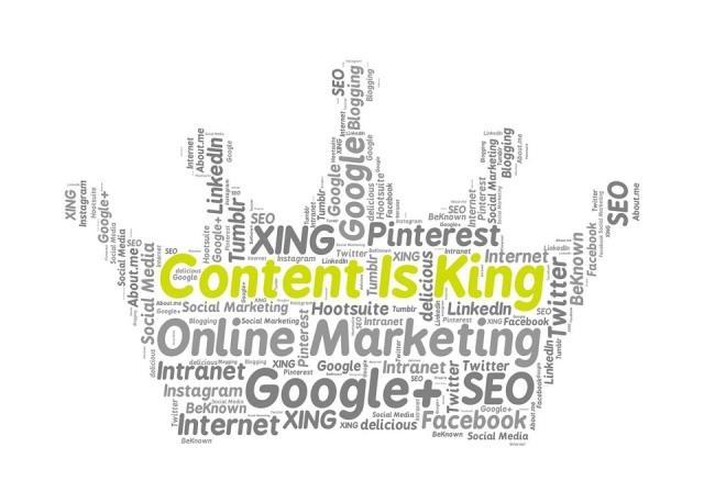 5 Disadvantages of investing in brand-building websites