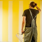 12 Things to know about Home Renovation Contracts