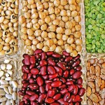 Eating pulses may help lose weight