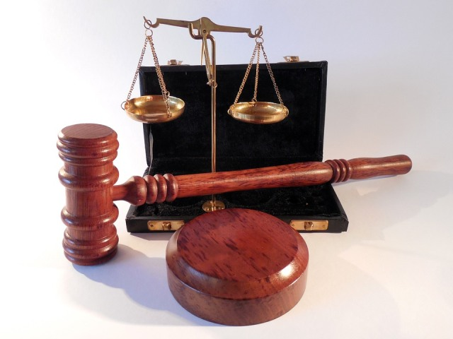 Legal Aid Eligibility Threshold Raised by 6% in April 2016