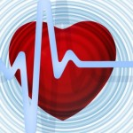 Heart Attack Patients Getting Younger and More Obese