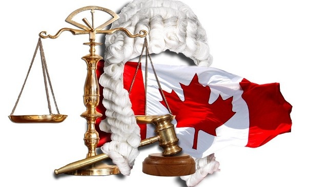 Small Claims Court Online Services