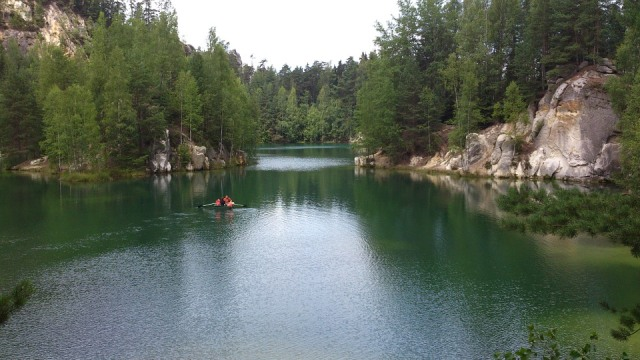 Free Admission to Ontario Provincial Parks on July 15