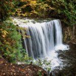 Ontario Provincial Parks Open for 2016 Season