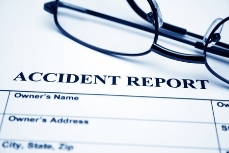 How to Make a Claim with Insurance Company