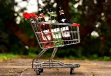 Ontario Launches Online Shopping Through LCBO.com