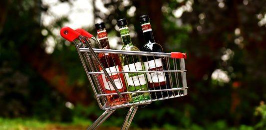Ontario Launches Online Shopping Through LCBO.com
