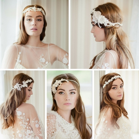 How to Plan for Your Perfect Boho Wedding
