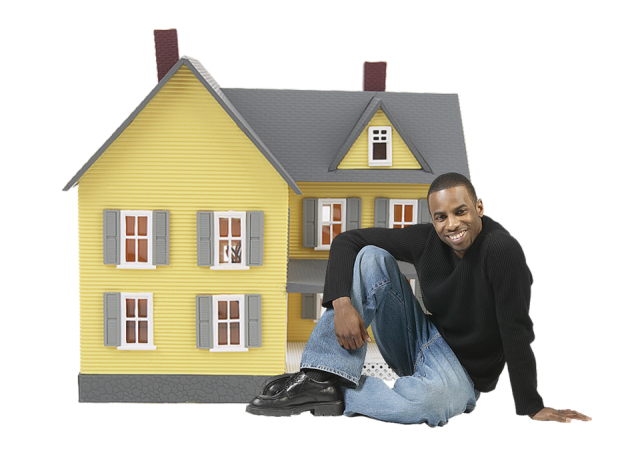 Help on the Way for First-time Homebuyers