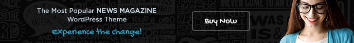 Homepage - Video AllOntario