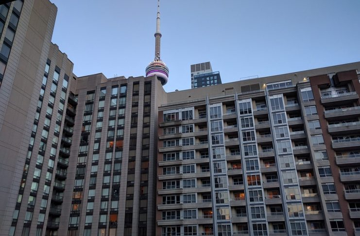 10 Reasons to evict tenants in Ontario