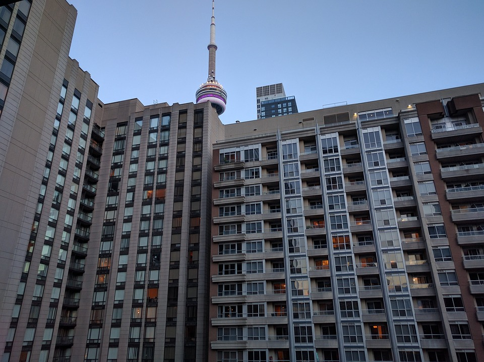 Can A Tenant Break A Lease All Ontario