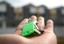 Evicting a tenant for non-payment of rent
