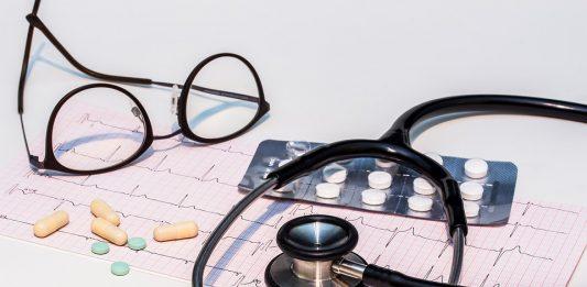 Ontario Drug Benefit Programs