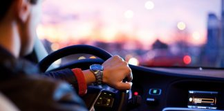 Tougher Penalties for Drug-Impaired Driving