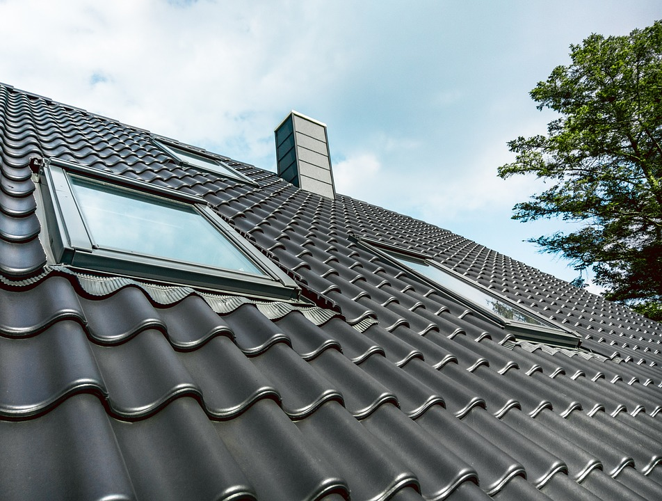 Metal Roof and Its Benefits