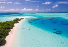 Sandals Royal Bahamian Resort & Offshore Island 5*