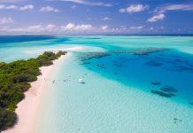 Sandals Royal Bahamian Resort & Offshore Island 5*
