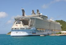 Symphony-of-the-Seas – the Cruise to Choose