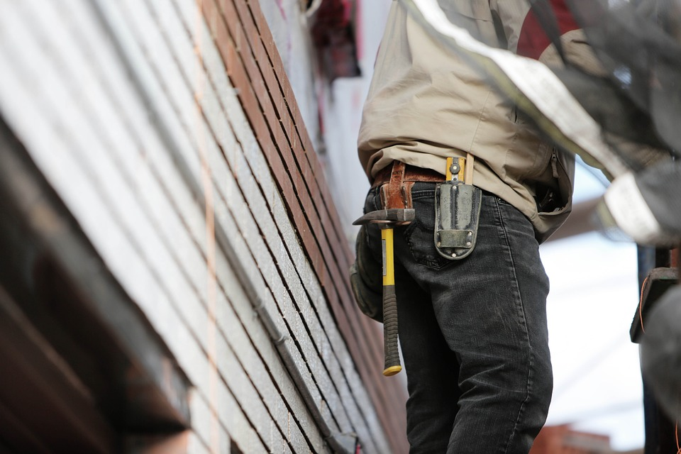 Thousands in rebates for energy-efficient home renovations AllOntario