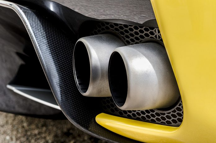 Ontario to Offer Rebates for Businesses Buying Low-Carbon Vehicles