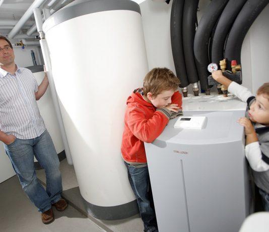 Ontario Ban on Door-to-Door Appliances Sales