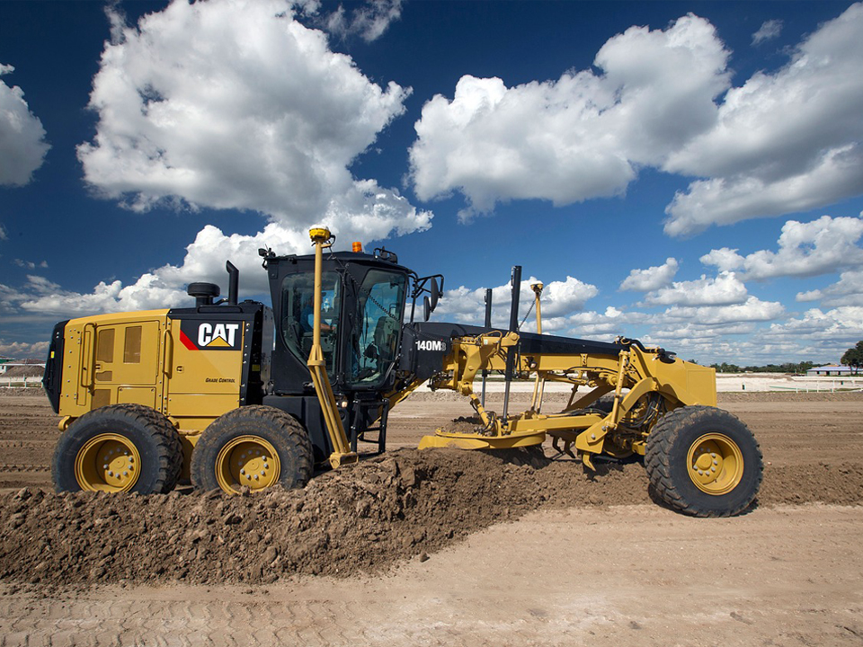 Preparing Your Site to Build Your House? What You Need to Know.