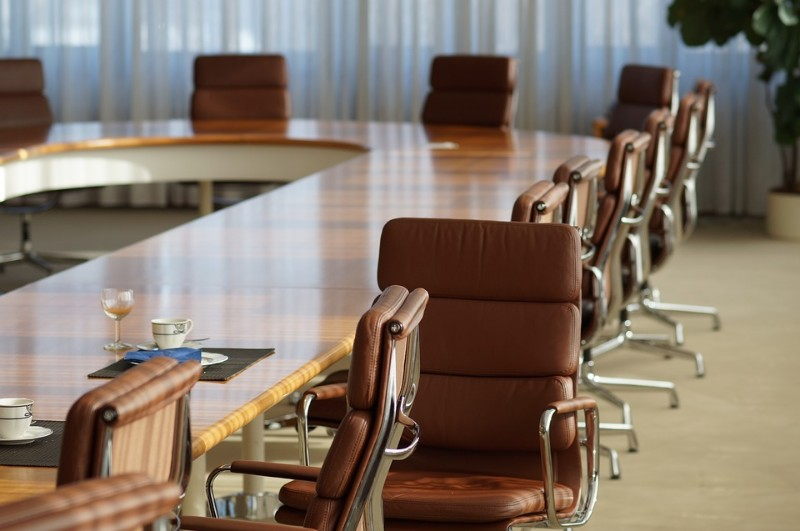 ... Free Business Directory Furniture 2548826_960_720 ...